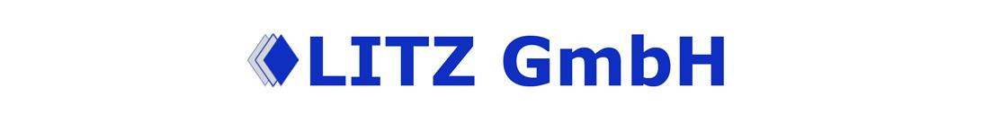 Litz GmbH